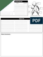 Fiche de personnage systeme BASIC chaosium.pdf