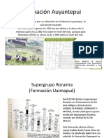 Formación Auyantepui 2.pptx
