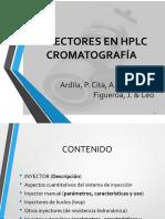Inyectores HPLC 3.pptx