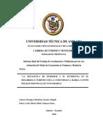 señaletica turistica.pdf