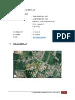 Laporan PPG 1 2020.docx