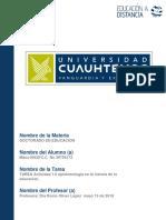 EPISTEMOLOGIA DE LA EDUCACION.pdf