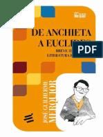 423557696-Jose-Guilherme-Merquior-De-Anchieta-A-Euclides-Breve-Historia-Da-Literatura-Brasileira-pdf.pdf