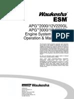vdocuments.mx_waukesha-apg2000-3000-esm.pdf