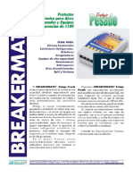 breakermatic 110v