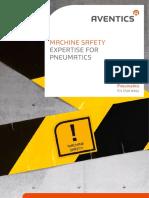 13849-1__AVENTICS_Machine_Safety.pdf