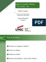 5-XQuery.pdf