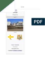New Microsoft Word Document - Copy (17).docx