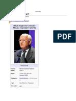 New Microsoft Word Document - Copy (2).docx