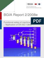13849_1_bgia__rep22008e.pdf
