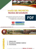 Plantilla-para-Sustentaciones-de-trabajos-de-Grado-Modalidad-Emprendimiento