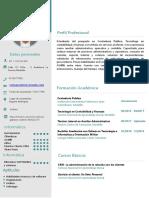 CV-Luis-Alfonso-Galeano-Cantero.pdf
