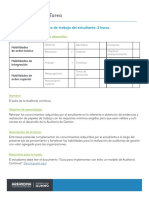 TareaE3.pdf