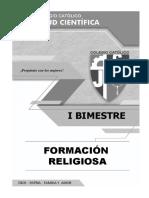 I BIMESTRE 6 primaria.docx