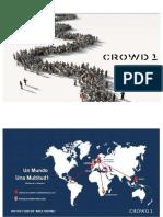 Crowd1 Pdf en Español 27-02-2020