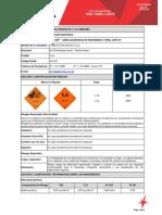 MS-GC-036-ES-FANEL-LSEF®