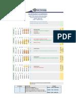 CalendarioAcademicoMEL2_UIO_Actualizado