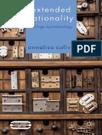 Extended-rationality-a-hinge-epistemology.pdf