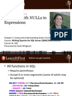 03_02-NULLsInExpressions