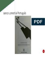 Imagens nn.pdf
