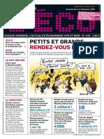 L_ECO_449(3).pdf