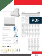 CHIGO 18000BTU.pdf