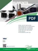 09_Instruments.pdf