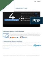 Mecanismos de pago..pdf