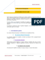 FIP-4_L_EQUILIBRE_BUDGETAIRE1