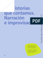Teatro-3.pdf