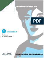 244245969 Morfologia PDF