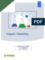ORGANIC-CHEMISTRY-1