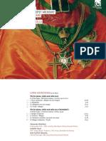 Beethoven_ Piano Trios, Op. 70 No. 2, Op. 97 _Archduke_.pdf