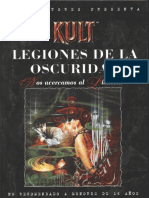 Kult - Legiones de la oscuridad.pdf