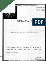 CIA-RDP79-00927A004800010002-9