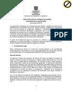 orientaciones costos educativos.pdf