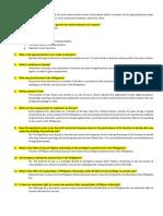 LEGETHICS - HW1 PDF
