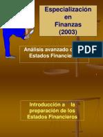 ANALISIS DE  EEFF.ppt