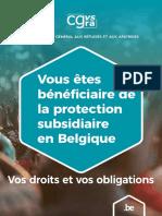 Protection-subsidiaire.pdf