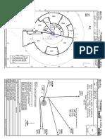 print (2).pdf