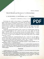 bulletin_de_lacademie_polonaise_des_sciences_1963_nr4_s197