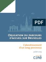 Obligation-du-parcours-d'accueil-sur-Bruxelles.pdf