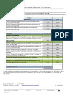 statistiques_dasile_2019_decembre.pdf