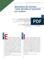 Citocinas proinflamatorias ICC.pdf