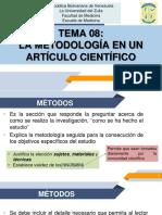 TEMA 08 METODOLOGÍA.pptx