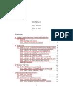 CPPPOREADME.pdf