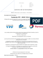 IFP_MOOC_Programa
