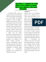 Vega_y_Elizondo_ArticuloEscritura