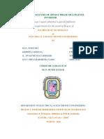 multilevel inverter 213,224,247 certificates.pdf
