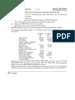Microsoft Word - ECO-V _20UA147ECO5